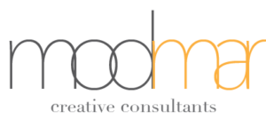 modmar creative consultants
